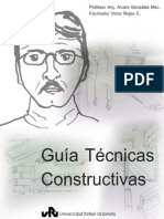 Tecnica Constructiva