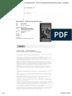 Anton Shammas - Arabesques (Israeli Arab Novel) (Download Torrent) - TPB