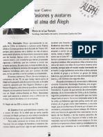 Apuntes+Nº+113+Oscar+Castro+pasiones+y+avatares+del+alma+del+Aleph (1)