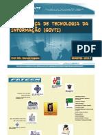 Governanadeti Pptx 120729191100 Phpapp02