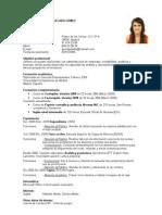 09-10DFG03 -CV GEMA GELADO