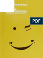 186168919-Grupo-m-Retorica-General.pdf