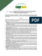 PDF_p3