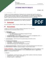 Asthme chronique.pdf