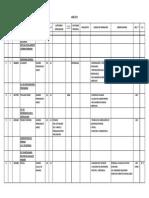 Anexo I Definitivo_V3.pdf