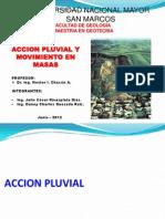 Accion Pluvial y Movimiento de Masa_rev02