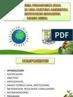 exposicioncomeda-110610170915-phpapp01