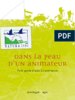 CONSEIL ANIMATION.pdf