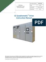 quadramaticPGEI 5329