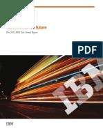 Fast-track-to-the-future.pdf