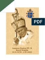 catequese - A Liturgia das Horas, oração da Igreja