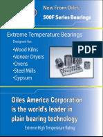 Oiles 500F Bearings.pdf