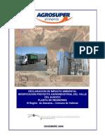 DIA_Planta_de_Rendering_Agrosuper.pdf