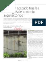 Edicion114 032 036 Patologia