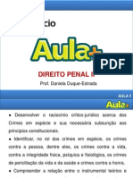 aula_2 (1).ppt