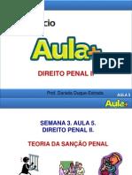 aula_5 (1).ppt