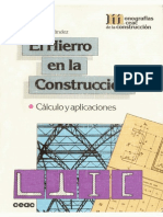 59264249 2 CEAC El Hierro en La Construccion Herreria Y Construccion 1