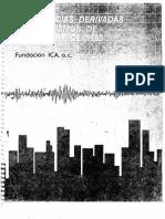 EDS de Septiembre 1985(Mexico) 1er Parte