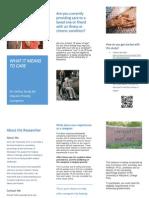 pamphlet online