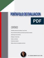 Portafolio de evaluacion.pdf