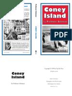 Prof  Solomon - Coney Island