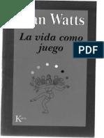 VidaComoJuego.pdf