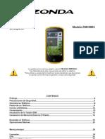 ZMCK895.pdf