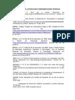 SUGESTÕES-DE-LEITURA-PARA-FUNDAMENTAÇÕES-TEÓRICAS.pdf