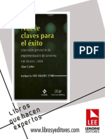 nueveclavesicontec-120328143107-phpapp02
