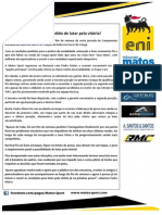 Press Matos Sport