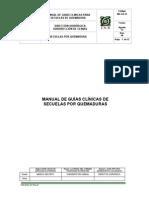 cicatriz.pdf