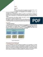 Clases IGF115.docx