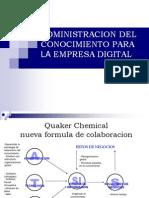 Administracion Del Conocimiento Para La Empresa Digital 1224507288294880 9