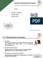 Unidad_V_FBD.ppsx