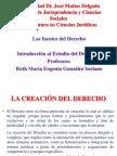 LAS FUENTES DEL DERECHO.pptx