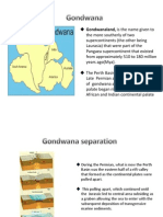 Geology Presentation