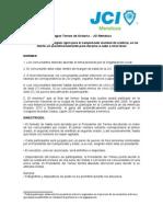 Reglas Torneo de Oratoria.doc