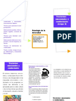 trifoliar. (2).pdf