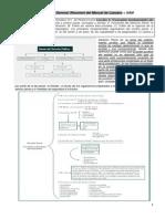 Derecho Penal I M1 Resumen