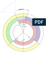 Diagrama Circular 4 Tiempos-MCI