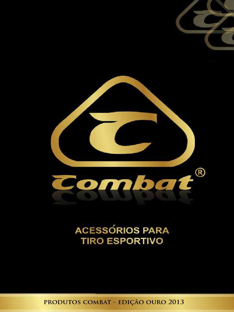 Armas Acessorios Catalogo produtos 90ed585aeca