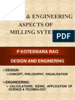 pkr mills