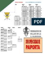 DESARROLLO PAIPORTA#17E9F09.pdf