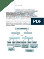 Fuentes y Formas de Financiamiento Empresarial