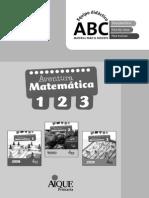 ABC_AventuraMatematica1.PDF Act. Fotocopiar