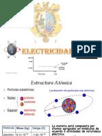 LECCION 10 Electricidad y Bioelectricidad 2013 (3)