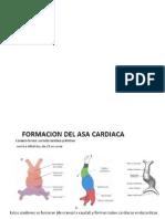 Editado Sistema (1)