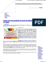 Explor an Do