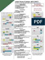 school-calendar-14-15