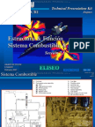 curso-estructura-funcion-sistema-combustible-bomba-komatsu.pdf